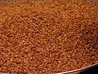 "Buckwheat TM ""National"""